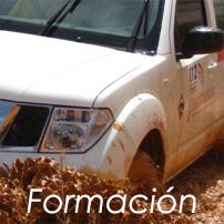 Formacion-mini